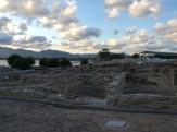 Visigothic Symposia.jpg