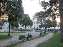 Curitiba NN 2014.JPG