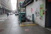 Varick Street, NYC.jpg